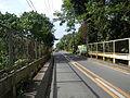 Dolores,Quezonjf9800 08.JPG