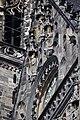 Dom (Magdeburg-Altstadt).Westfassade.Detail.2.ajb.jpg