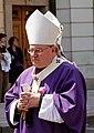 Dominik duka vyska.jpg