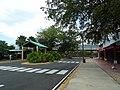 Dominikanische Republik, La Romana – Harbor Terminal - panoramio.jpg