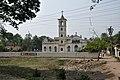 Don Bosco Church - Indian National Highway 34 - Krishnanagar - Nadia 2013-03-23 7037.JPG