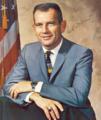 Donald Slayton portrait.png