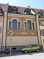 Donaueschingen painted house 040.jpg