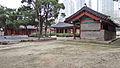 Dongmyo Shrine - Seoul, South Korea 13-03139.JPG