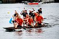 Dongola racing at Wargrave & Shiplake Regatta.jpg