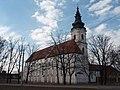 Donjegradska crkva - panoramio.jpg