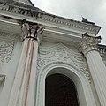 Door of the palace.jpg