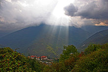 Door to Heaven (Trongsa, Bhutan).jpg