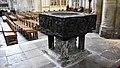 Doornikse doopvont - Winchester Cathedral 20-05-2017 12-20-33.JPG