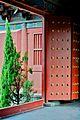 Doorway (6161726873).jpg