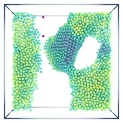 File:Doping-colloidal-bcc-crystals-—-interstitial-solids-and-meta-stable-clusters-41598 2017 12730 MOESM2 ESM.ogv
