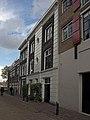 Dordrecht Hoge Nieuwstraat8+12.jpg