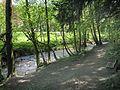 Dorfbach zwischen Au und Merzhausen.jpg