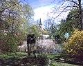 Dorfkirche Bohnsdorf10.jpg