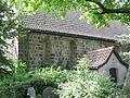 Dorfkirche Giesensdorf Sakristei.jpg