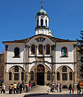 Dormition of the Most Holy Mother of God Church Gabrovo TB1-croped.jpg