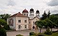 Dormition of the Theotokos Church - Klisura - 4.jpg