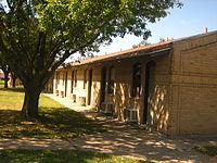 Laredo Community College Acceptance Letter