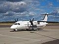 Dornier 328-100.JPG
