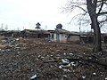 Doslidne, Dnipropetrovsk Oblast, Ukraine - panoramio.jpg