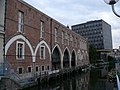Douai - Palais de justice - 4.jpg