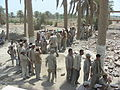 Double payments made to Sons of Iraq DVIDS200798.jpg