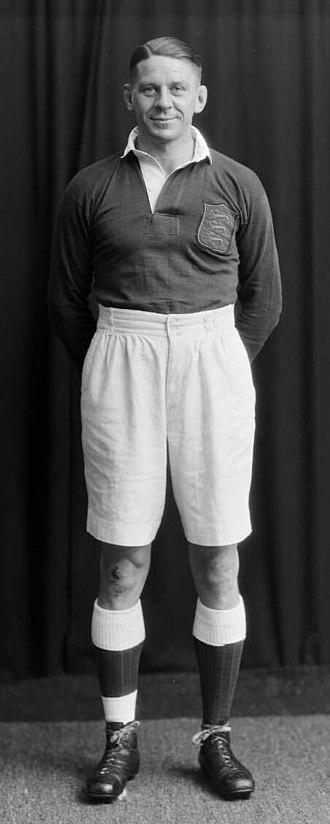 Doug Prentice - Prentice in New Zealand in 1930