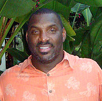 Doug Williams (cropped).jpg