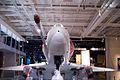 Douglas A-4B Skyhawk - Flickr - p a h.jpg