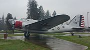 Douglas B-18 Bolo at McChord Air Museum 1.jpg