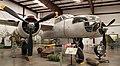 Douglas RB-26C Invader (14922110203).jpg