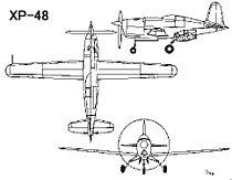 Douglas XP-48 drawing.jpg