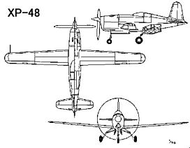 Douglas XP-48 drawing.jpg
