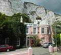Dover - panoramio (24).jpg