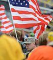 Dover International Speedway action, fall 2015 151004-F-VV898-153.jpg