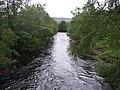 Downstream Clunie Water - geograph.org.uk - 478585.jpg