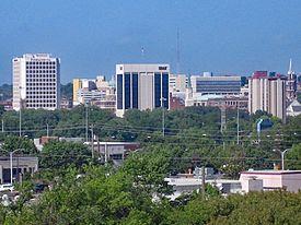 Lanier Apartments Gainesville Ga