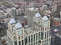 Downtown Chicago Illinois Nov05 img 2643.jpg