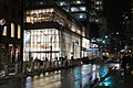 Downtown NYC, Old Snow (34111449134).jpg