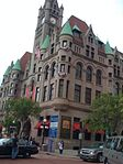 Downtown St. Paul (2825599525).jpg