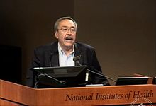 Dr. Carlos J. Bustamante at NIH.jpg