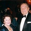 Dr. Feher, Dezso and his wife, Dr.Magda Ravasz.jpg