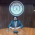 Dr. Mukesh Jha.jpg