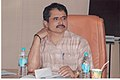 Dr Suresh B L.jpg