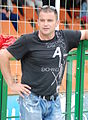 Dragoljub Simonović.JPG