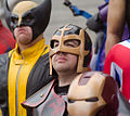 DragonCon 2012 - Marvel and Avengers photoshoot (8082160969).jpg