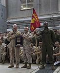 Dragons recognized for excellence in safety in 2013 141010-M-XX123-007.jpg