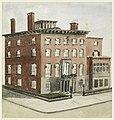 Drawing, Hewitt House, 1894 (CH 18506061).jpg