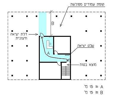 Drawing 3.2.9.2-c.jpg