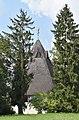 Dreieinigkeitskirche Obereichenbach 1.jpg